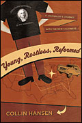 young-restless-reformed