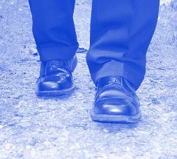 08-old-paths-new-shoes-smaller
