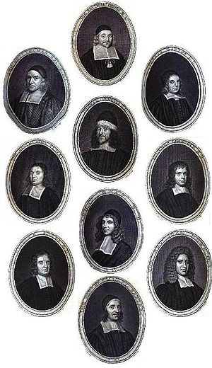 puritan-gallery