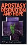 apostasy-destruction-and-hope