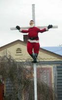 santa-christ