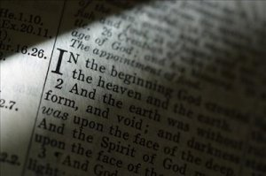 bible-page