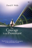 courage-to-be-protestant-the