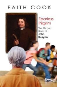 fearless-pilgrim
