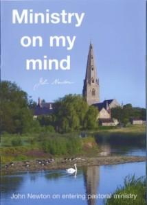 ministry-on-my-mind-newton