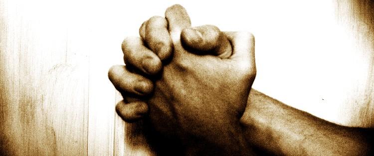 praying-hands-2