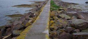 straight-and-narrow-way