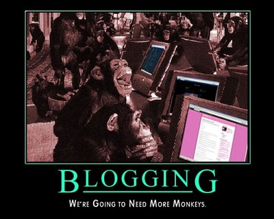 demotivators-blogging-monkeys