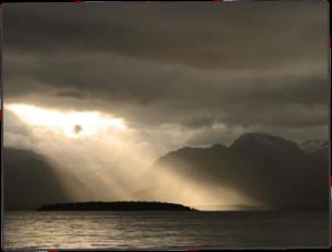 light-through-clouds-2
