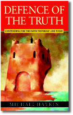 defence-of-the-truth-haykin1