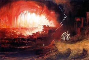 destruction-of-sodom-and-gomorrah-john-martin