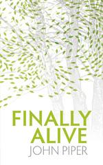 finally-alive-piper