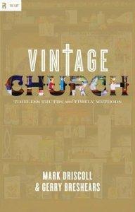 vintage-church-driscoll-breshears