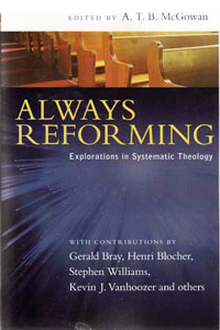 always-reforming-mcgowan