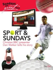 Sport & Sundays (Walker)