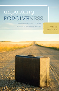 Unpacking Forgiveness (Brauns)