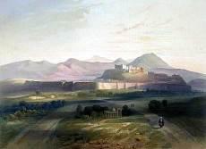 City of Ghuznee