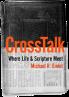 CrossTalk (Emlet)