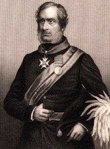 Henry Havelock 2