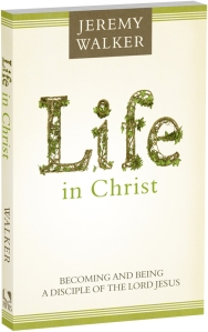 Life-In-Christ-3D
