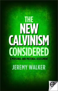 New Calvinism front