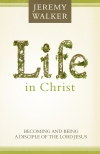 Life-In-Christ-front